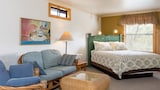 Homestead Cottages - Ahwahnee Hotels