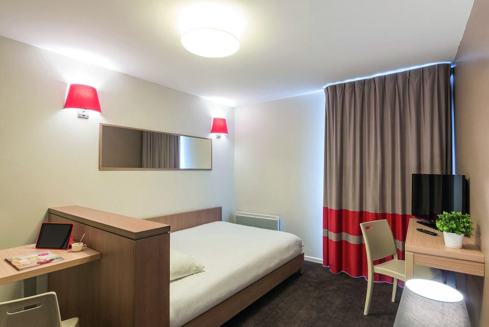 appart 39 city nantes quais de loire in nantes hotel rates reviews on orbitz. Black Bedroom Furniture Sets. Home Design Ideas