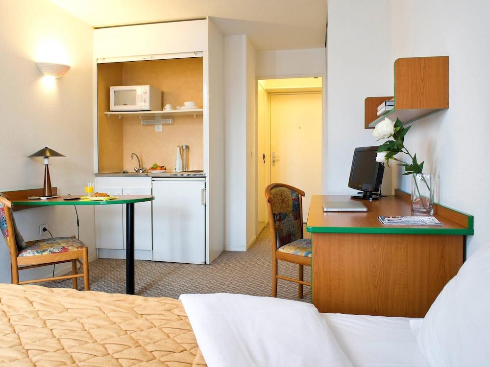 aparthotel adagio access paris maisons alfort maisons