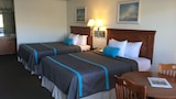 Harbor Lights Resort - Frankfort Hotels