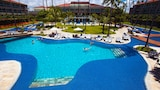 Enotel Convention & Spa Porto de Galinhas - All Inclusive - Ipojuca Hotels