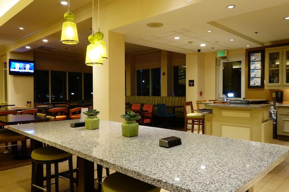 Hilton garden inn atlanta east stonecrest reviews Hilton garden inn atlanta east stonecrest
