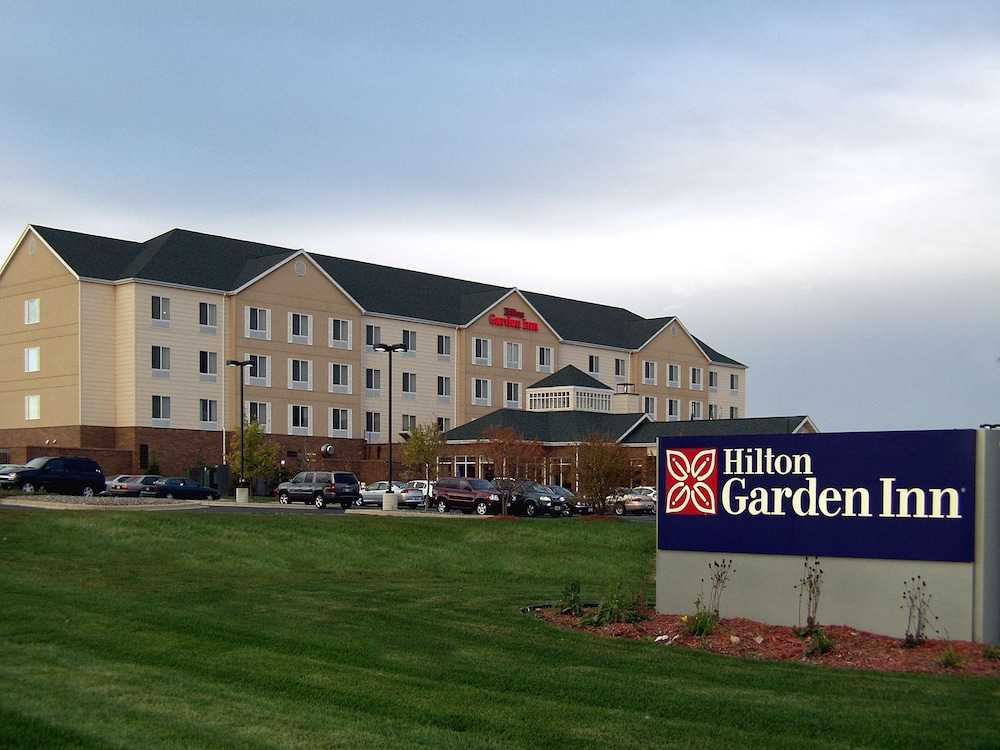 Featured Image, Hilton Garden Inn St. Paul/Oakdale