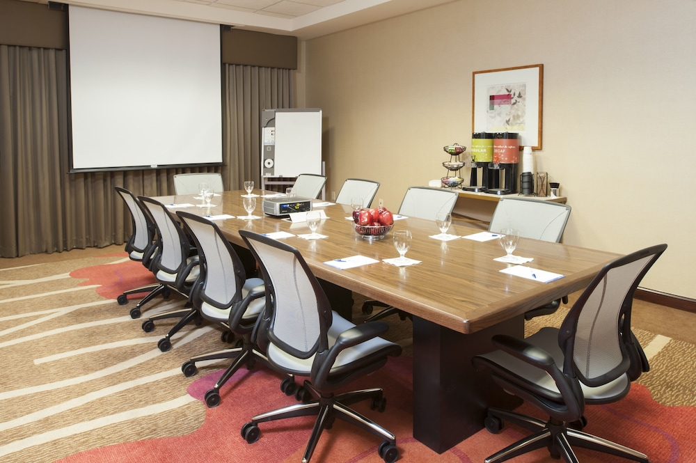 Meeting Facility, Hilton Garden Inn St. Paul/Oakdale
