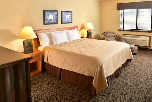 Great Place to stay Stoney Creek Hotel & Conference Center LaCrosse near Onalaska