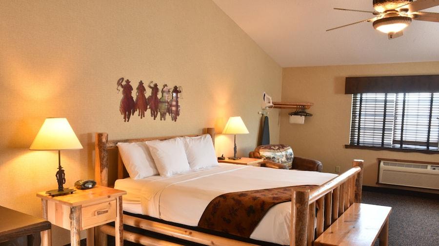 Stoney Creek Hotel La Crosse - Onalaska