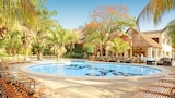 Buganvillas Hotel Suites & Spa - Santa Cruz Hotels