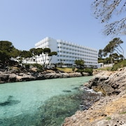 AluaSoul Mallorca Resort Adults Only