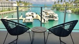 The Pearl South Pacific Resort - Pacific Harbour Hotels