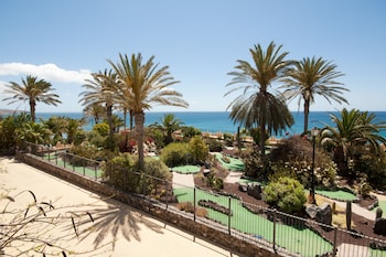 Calle Artistas Canarios 8, Costa Calma, Fuerteventura, 35627   Canary Islands.
