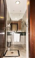 Hotel R2 Rio Calma (30 of 157)