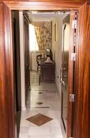 Hotel R2 Rio Calma (39 of 157)