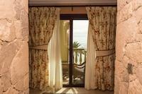 Hotel R2 Rio Calma (8 of 157)