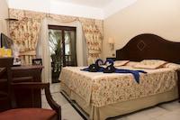 Hotel R2 Rio Calma (37 of 157)