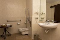 Hotel R2 Rio Calma (40 of 157)
