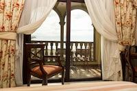 Hotel R2 Rio Calma (4 of 157)