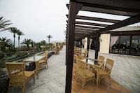 Hotel R2 Rio Calma (25 of 157)