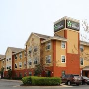 Extended Stay America Baltimore - Glen Burnie