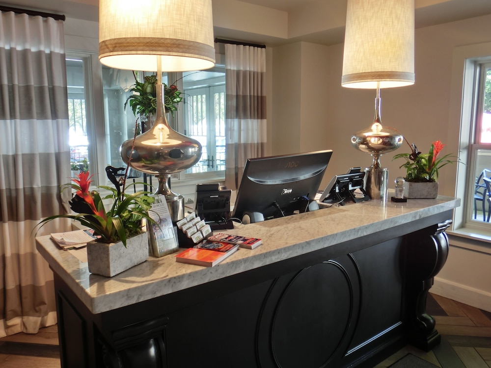 The Birchwood In St Petersburg Clearwater Hotel Rates