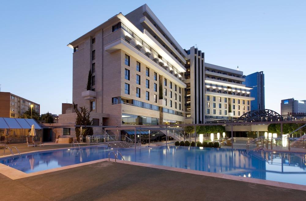 ホテル ネルバ Hotel Nelva   ム...