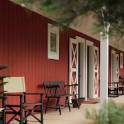 Inn At Turkey Hill >> The Inn At Turkey Hill Bloomsburg Usa Best Price Guarantee