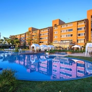 Arapey Thermal Resort & Spa - All Inclusive