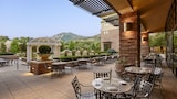 St Julien Hotel and Spa - Boulder Hotels