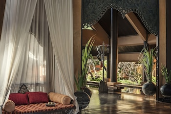 229 Moo 1, Chiang Saen, Chiang Rai 57150, Thailand.