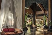 Anantara Golden Triangle Elephant Camp & Resort (1 of 88)