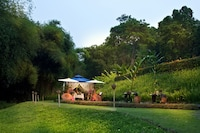 Anantara Golden Triangle Elephant Camp & Resort (40 of 88)