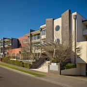 Park Avenue – Glenview Glen Waverley