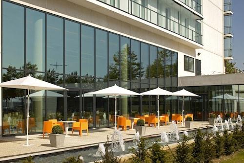 Quetteville Accommodation - Top Quetteville Hotels 2019 | Wotif