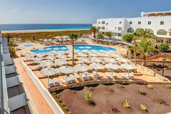 SBH Maxorata Resort - All inclusive