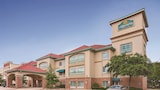 Hôtels La Quinta Inn & Suites Houston West at Clay Road - Houston