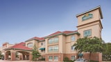 La Quinta Inn & Suites Houston Clay Road - Houston Hotels