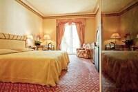 Hotel La Palma (31 of 58)