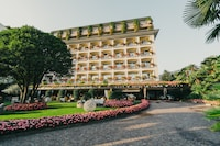 Hotel La Palma (8 of 58)