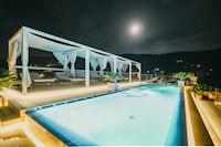 Hotel La Palma (38 of 58)