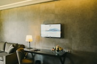 Hotel La Palma (36 of 58)