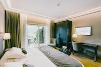 Hotel La Palma (14 of 58)