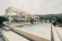 Hotel La Palma (23 of 58)
