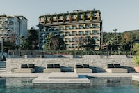 Hotel La Palma (3 of 58)
