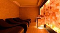 Hotel La Palma (33 of 58)