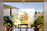 Hotel La Palma (13 of 58)