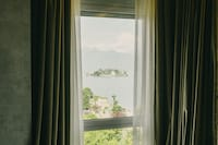 Hotel La Palma (32 of 58)