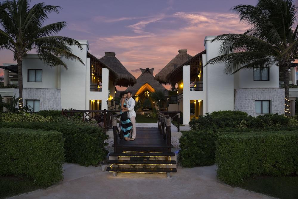 66b47698cf07 Azul Beach Resort Riviera Maya
