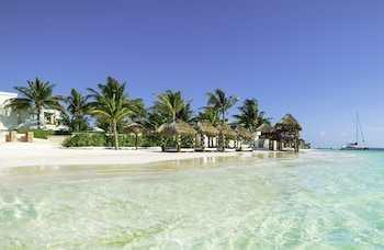 Azul Beach Resort Riviera Maya, Gourmet by Karisma - All Inclusive