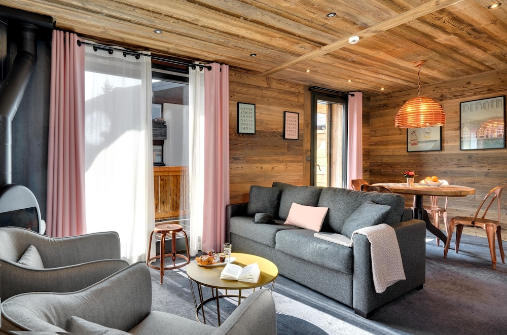 chalet h 244 tel la marmotte in alpes du nord hotel rates reviews on orbitz