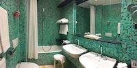 Villa Las Tronas Hotel & Spa (39 of 57)