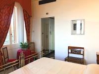 Villa Las Tronas Hotel & Spa (28 of 57)